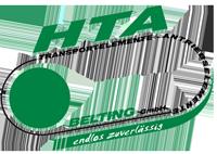 HTA Belting GmbH Logo